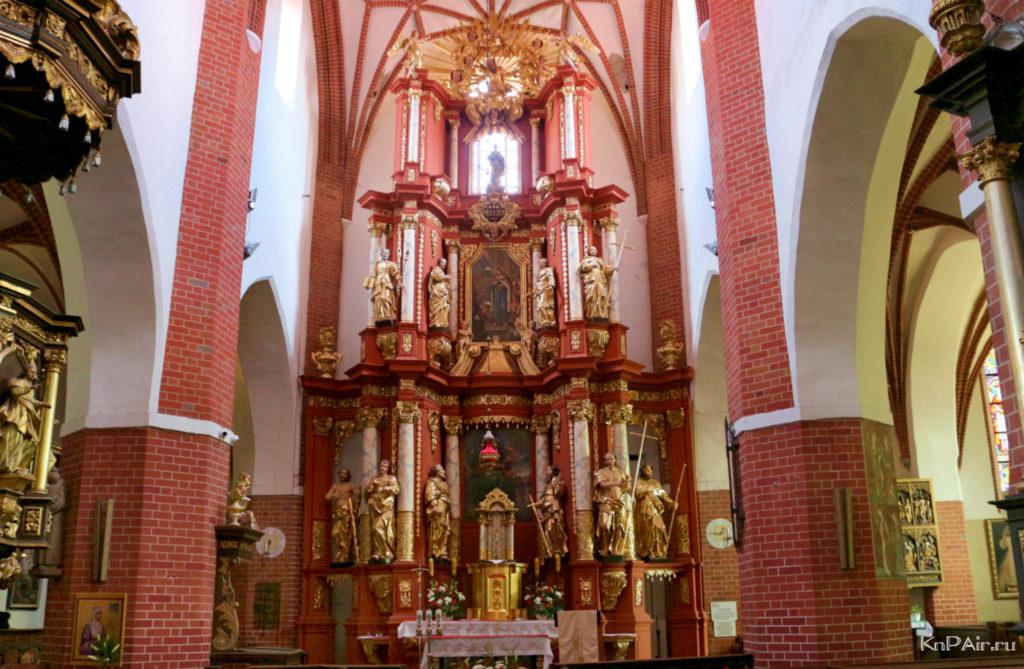 altar-v-ornete