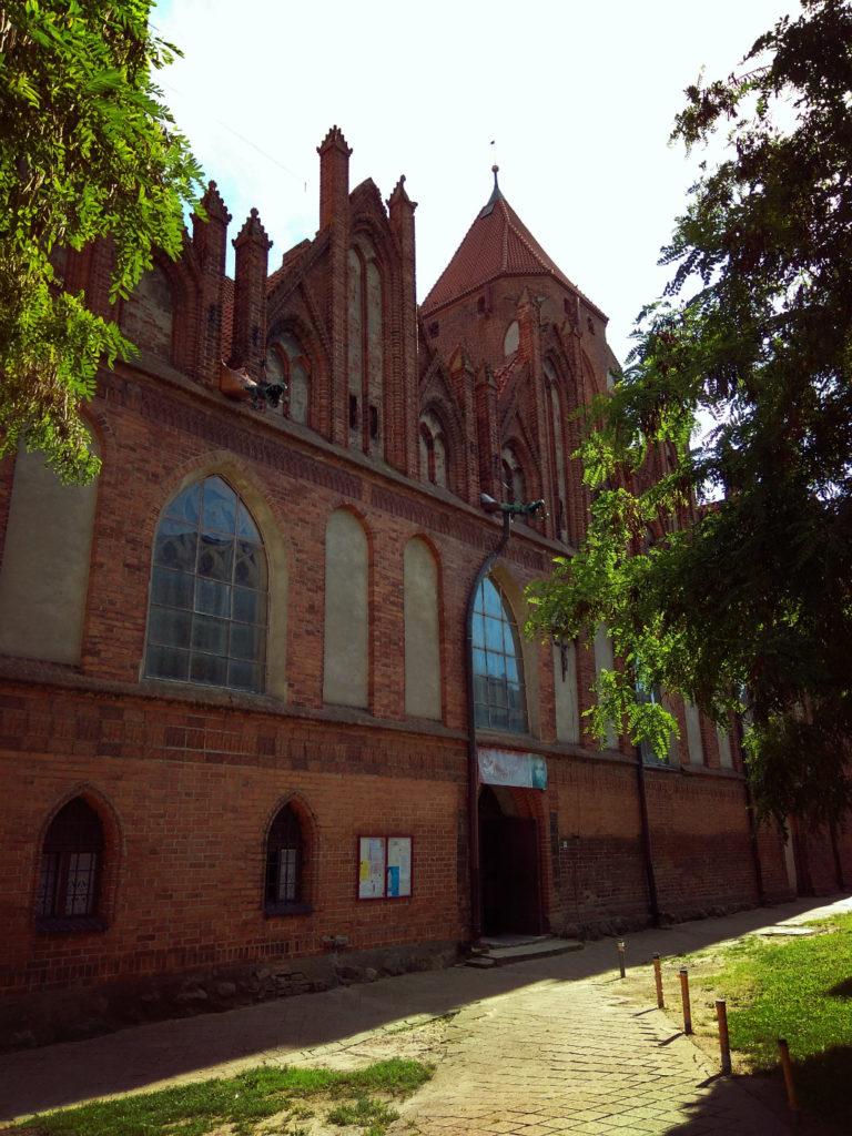 kostel-v-ornete