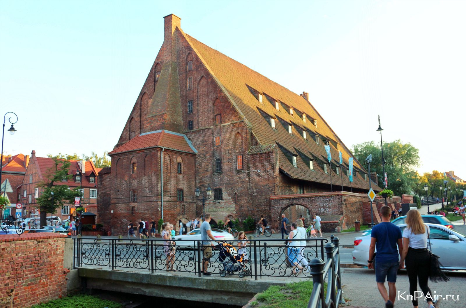 Wielky-mlyn-gdansk