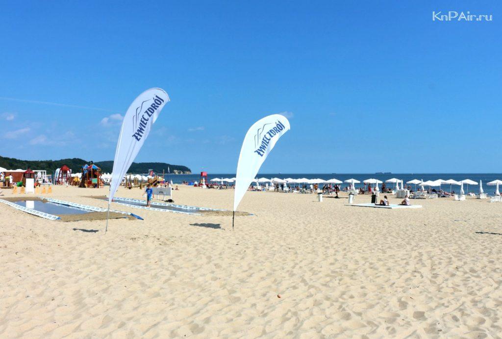 beach-in-sopot-poland