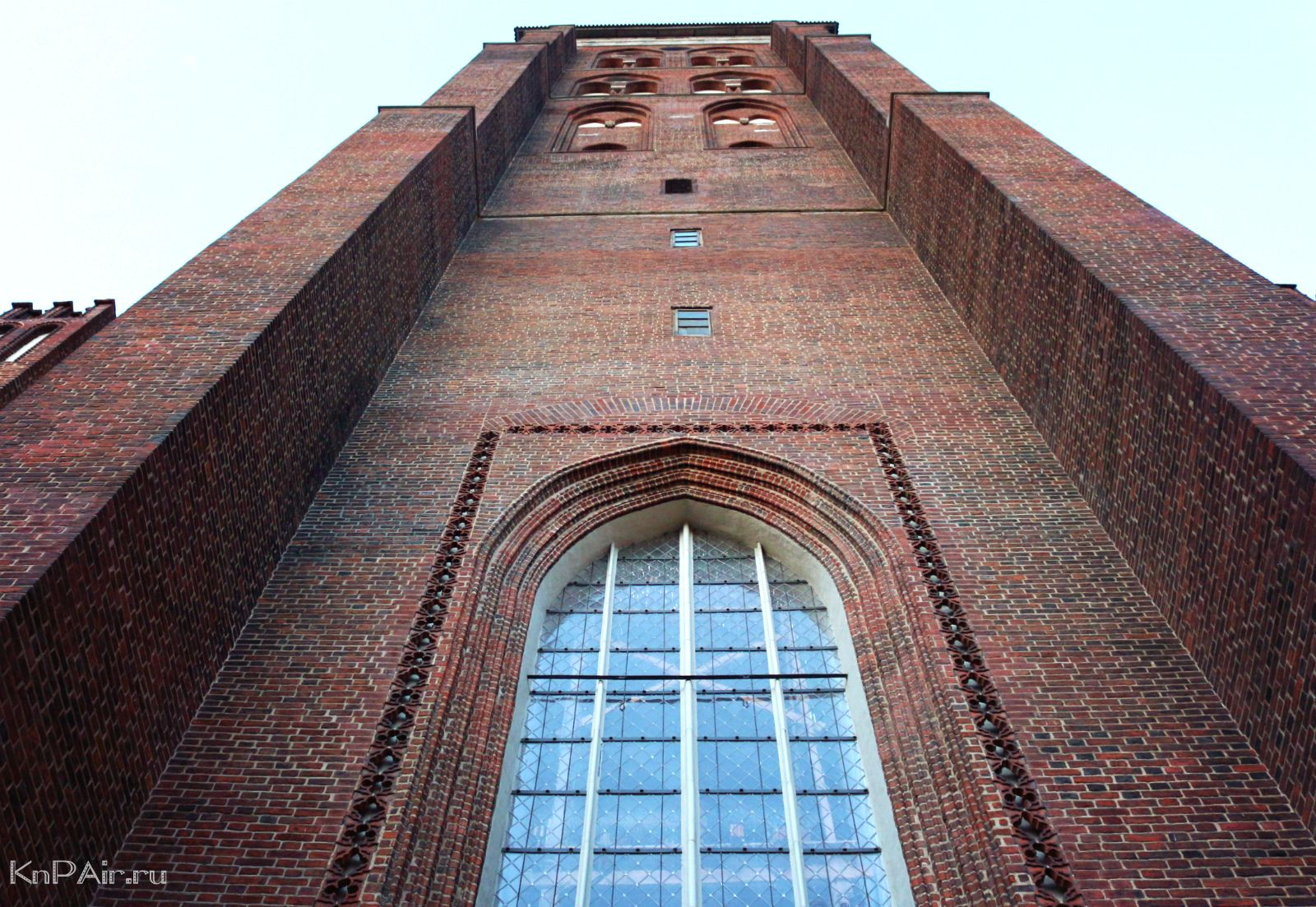 deva-maria-church-in-gdansk