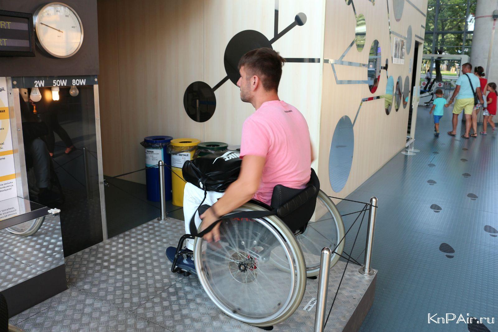 Стенд_инвалидная_коляска