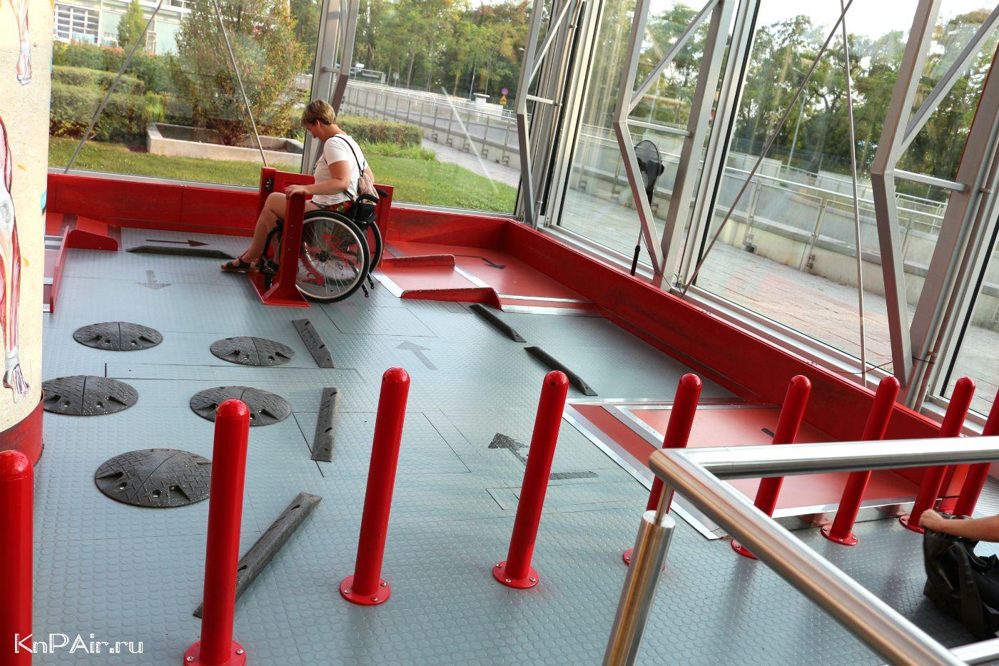 kak-byt-invalidom-muzei-nauki
