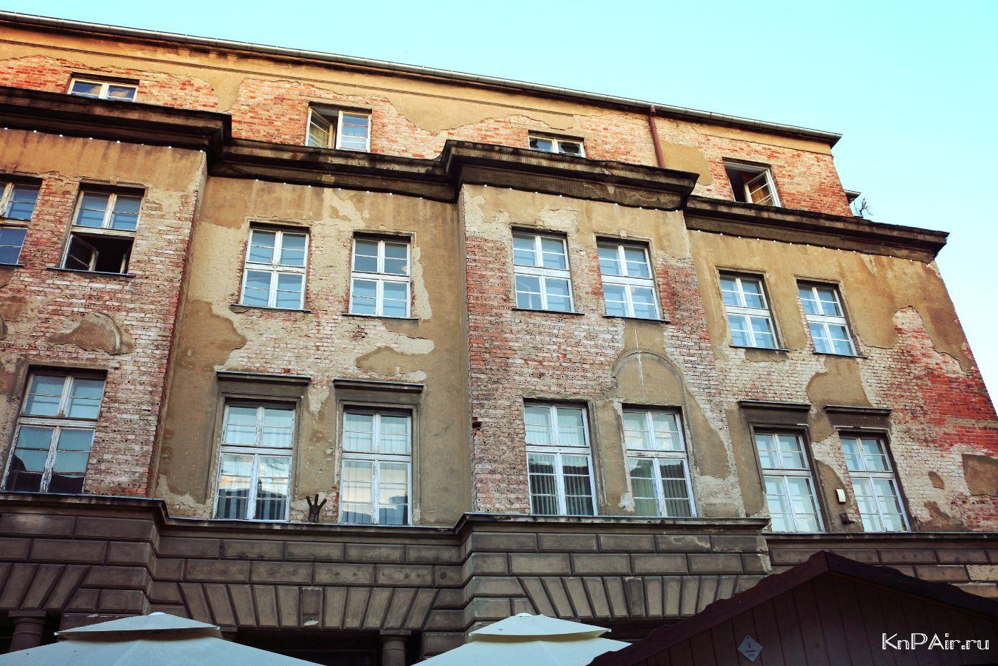 raiony-gdanska
