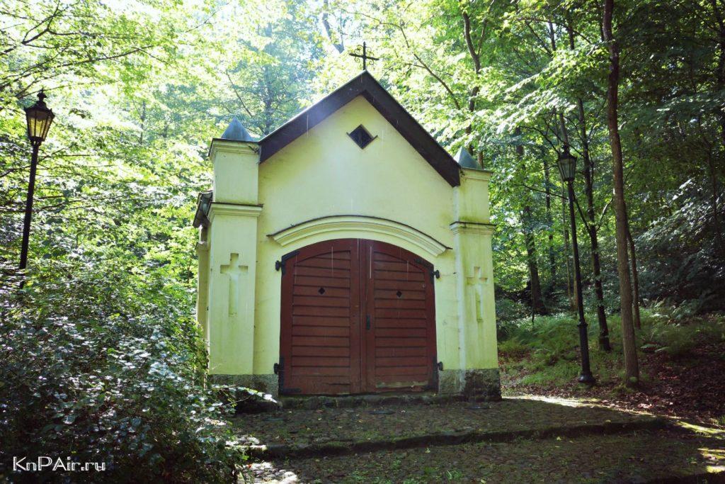 Kaplica-Domu-Annasza