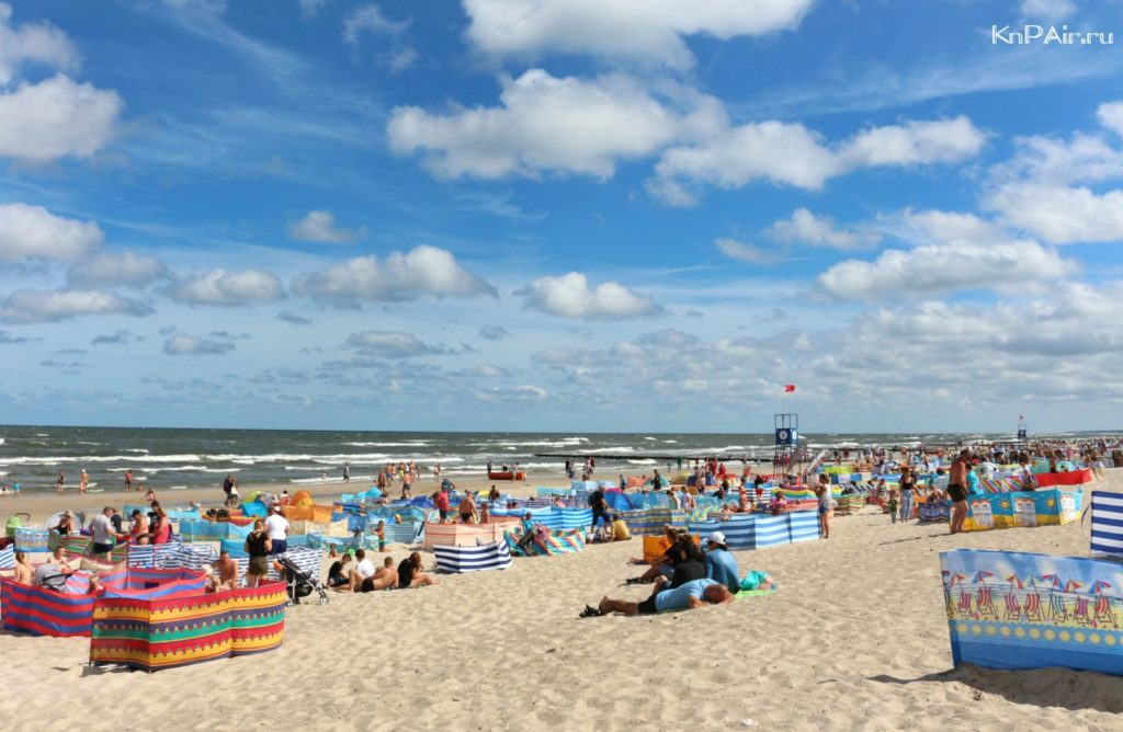 kerort-leba-otdyh-na-baltiiskom-more