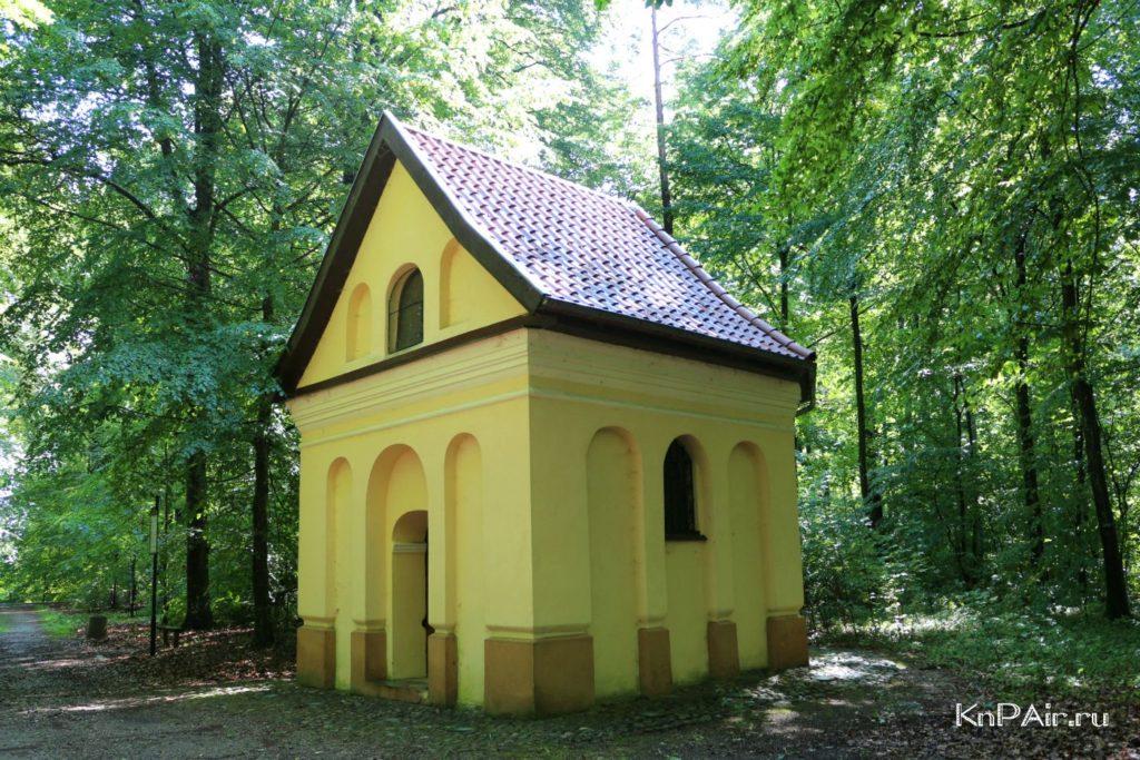 chasovnya-poslednej-vecheri-polsha