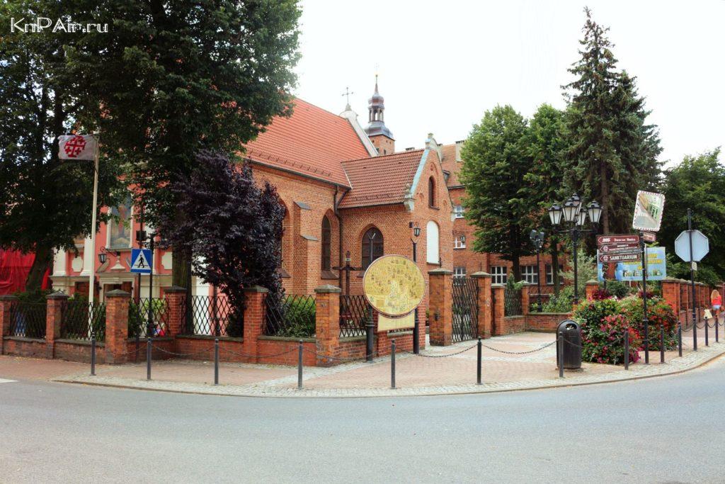 poland-wejherowo-kostel
