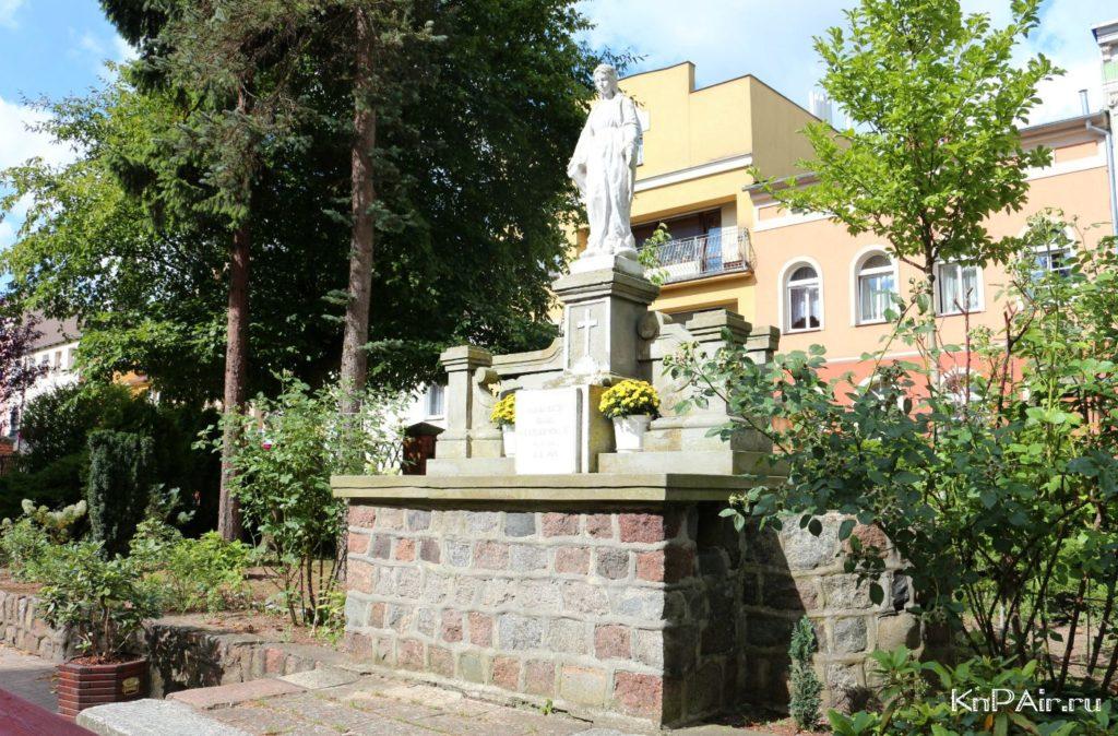 wejherowo-kostel-anny