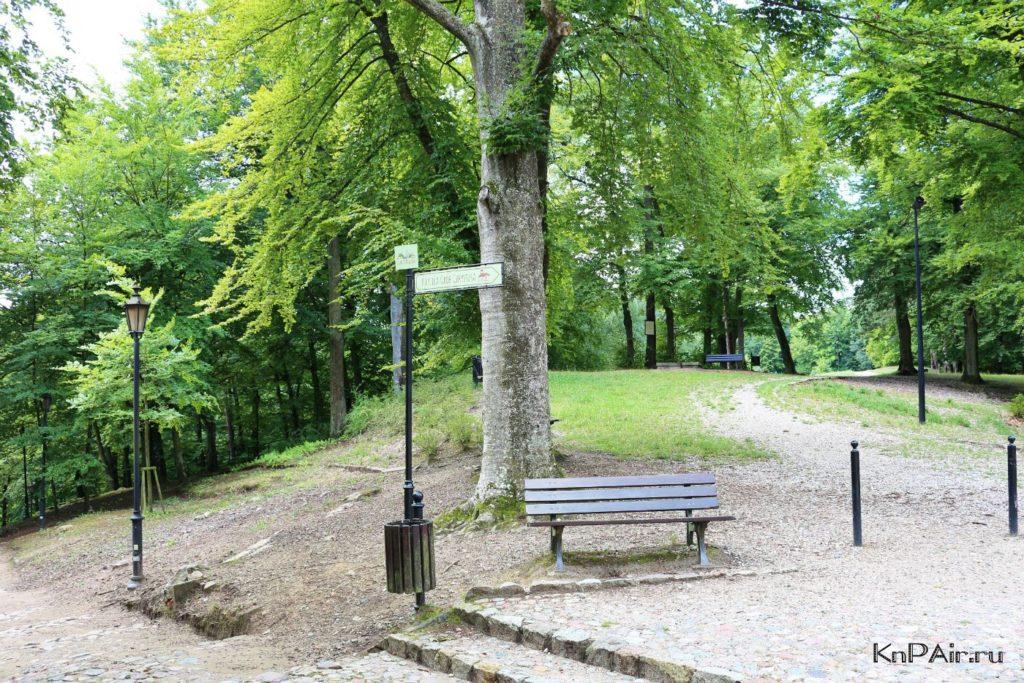 kalwaria-v-gdanske