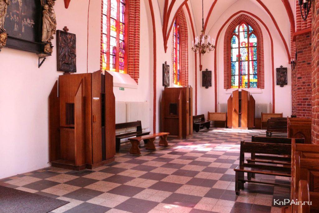 mariackij-kostel-v-slupske