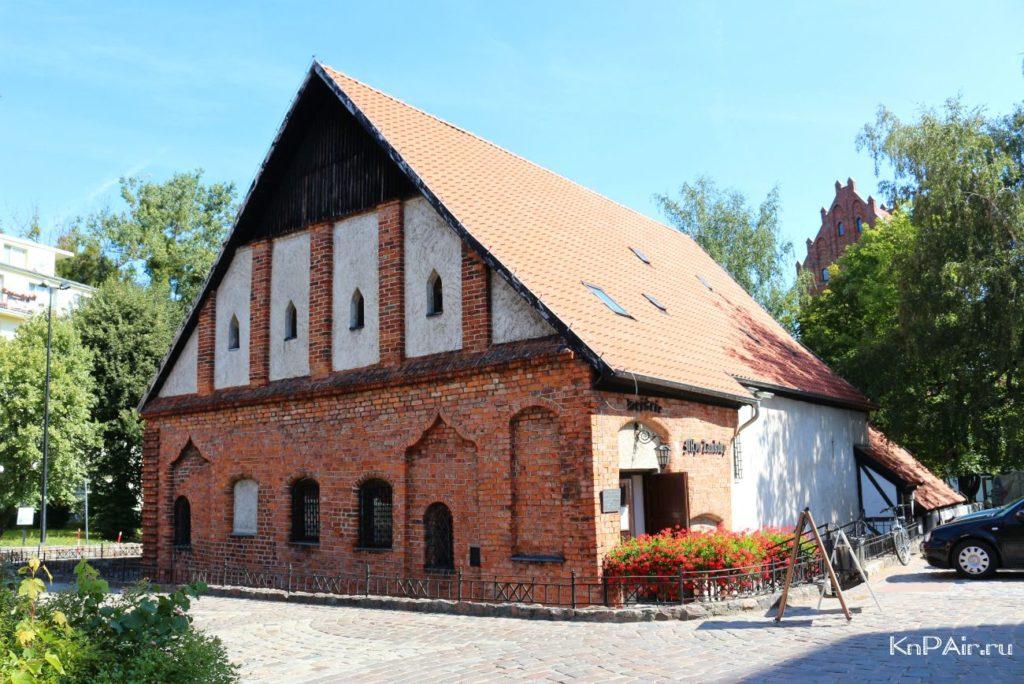 slupsk-mlyn-zamkovy