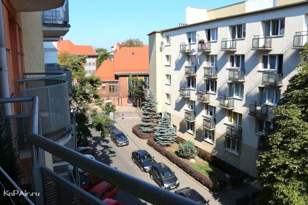 poznan-arenda-kvartiry