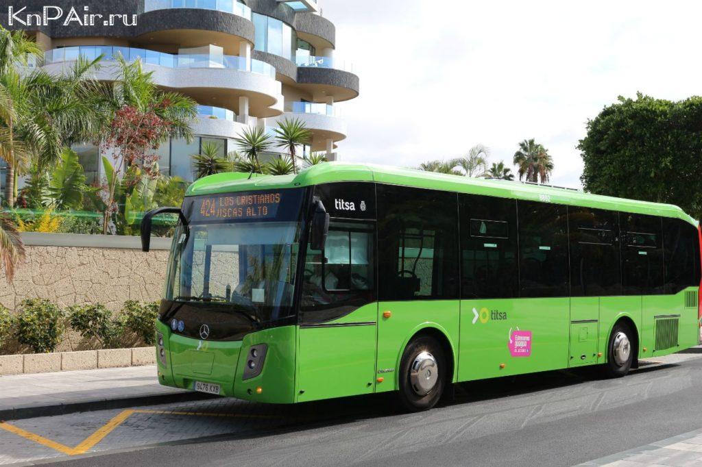 avtobus-na-kanarah