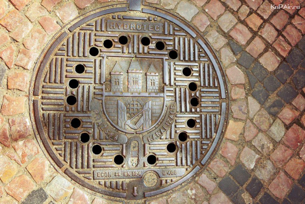prazhskaja-kanalizacija