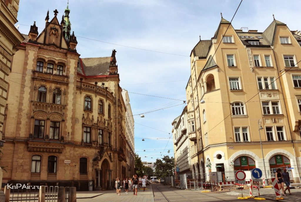 brno-travel-blog