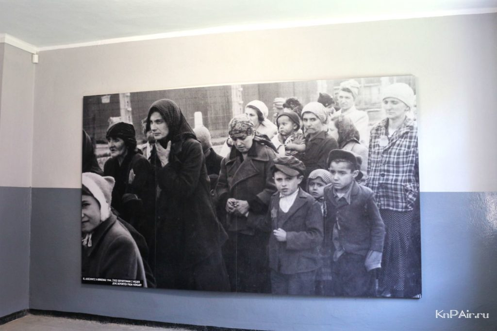 vengerskie-evrei