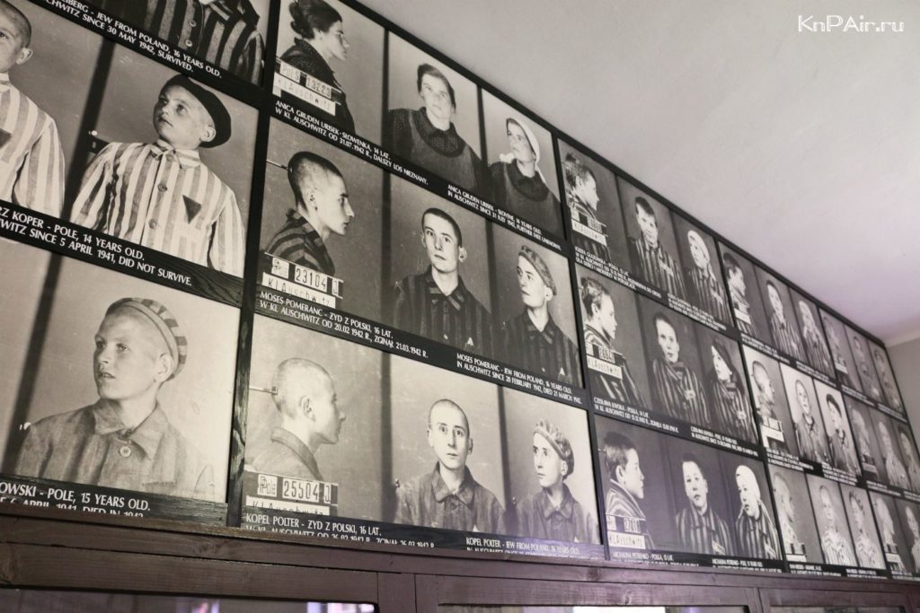 muzej-aushvic-deti