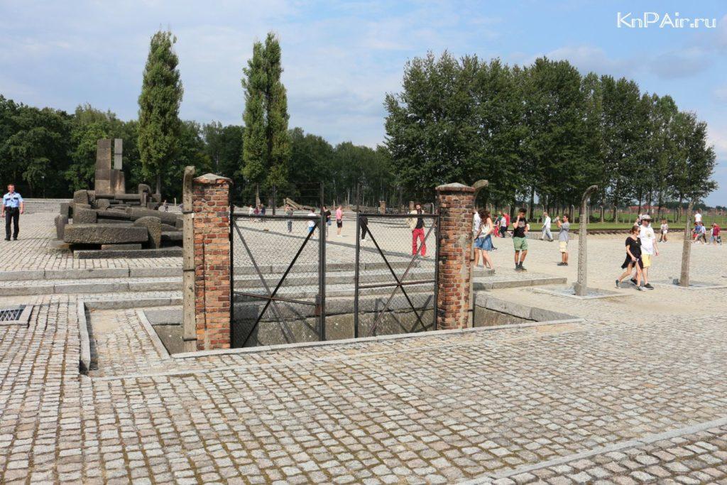 konclager-birkenau-blog