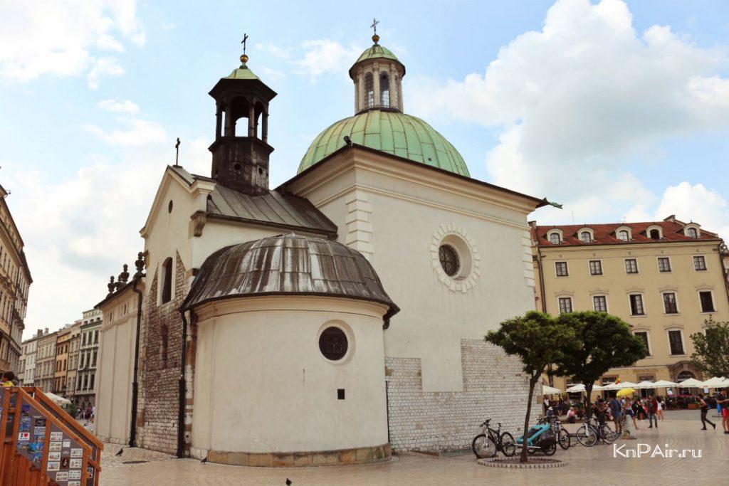 kostel-svyatogo-voiceha