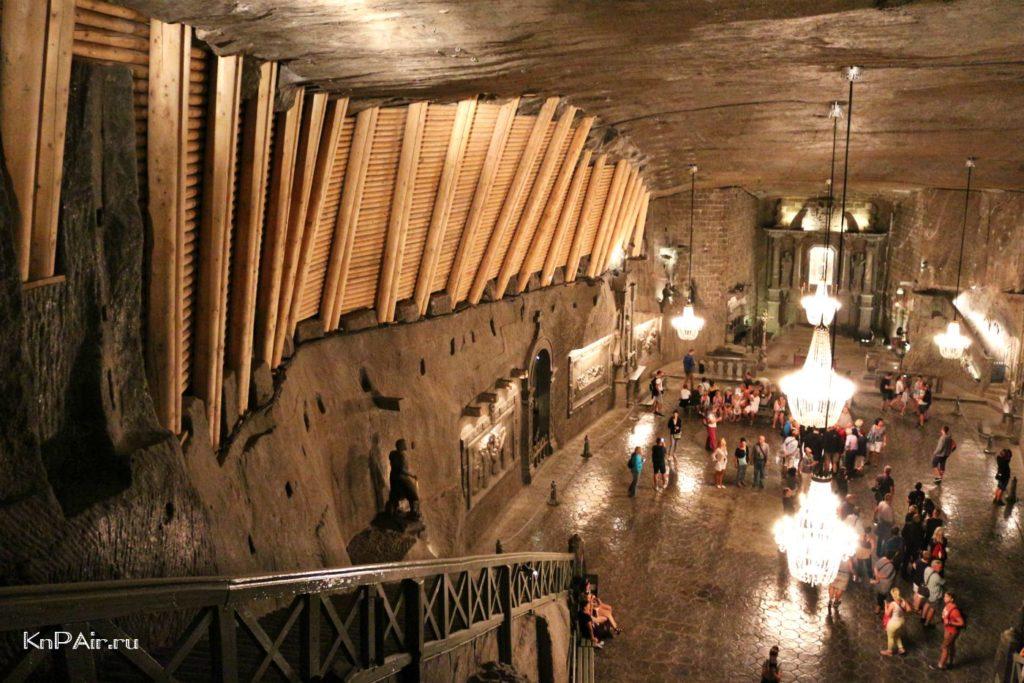 solyanye-shakhty-velichki-podzemnyi-hram