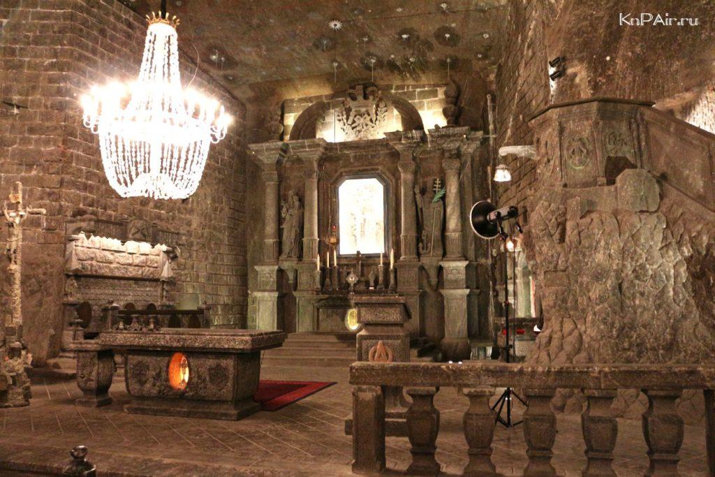 solyanye-shakhty-v-velichki-altar