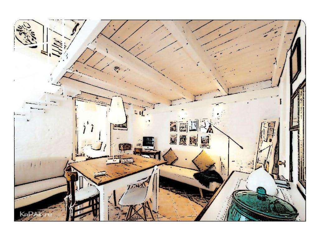 airbnb-kak-polzovatsya
