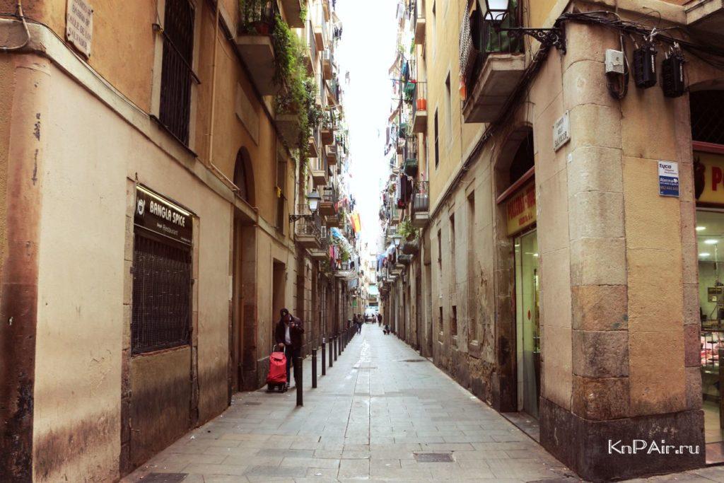 barcelona-dlya-fotografov