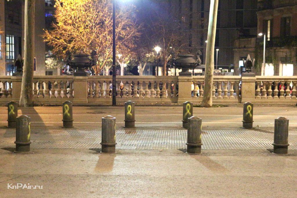 nezavisimost-katalonii
