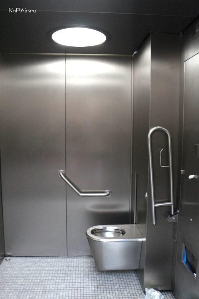 obschestvennyi-tualet-barcelona