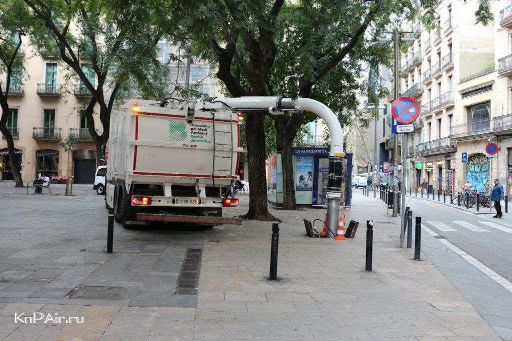sortirovka-musora-v-barcelone