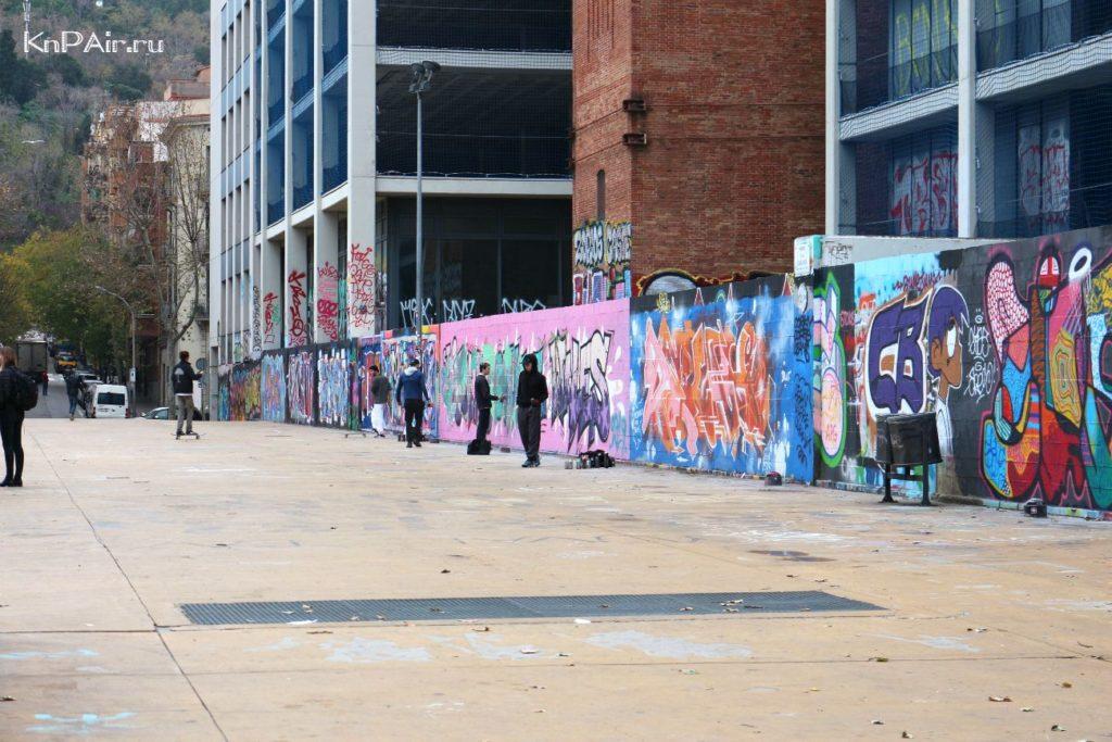 street-art-v-barcelone