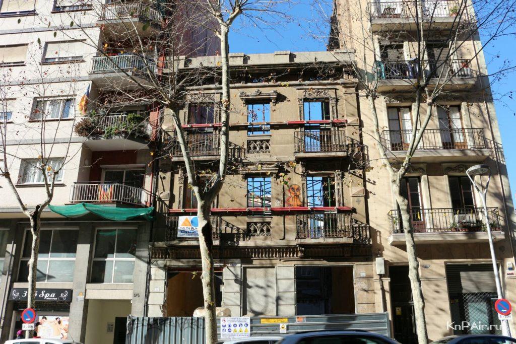 urbanistika-barcelony