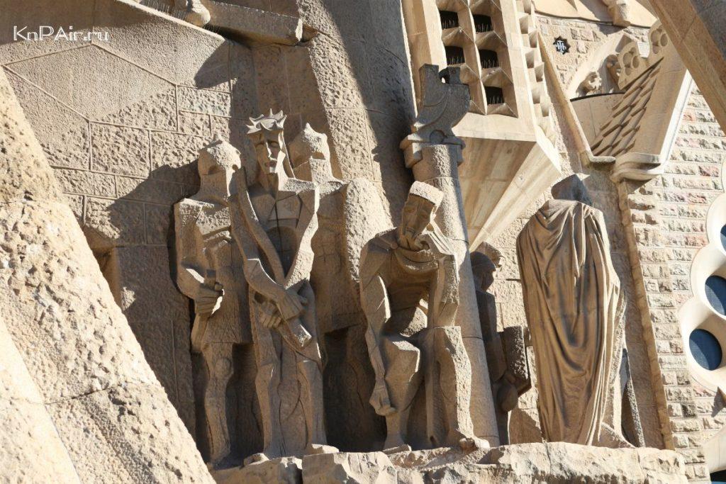 sagrada-familiya-v-barselone-fasady