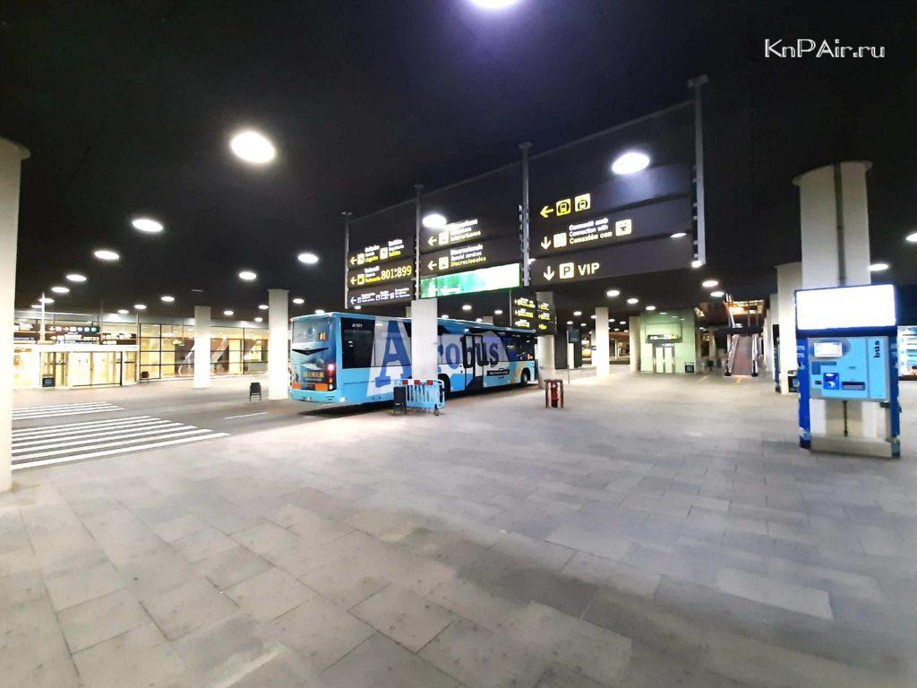 avtobus-iz-aeroporta-barselony