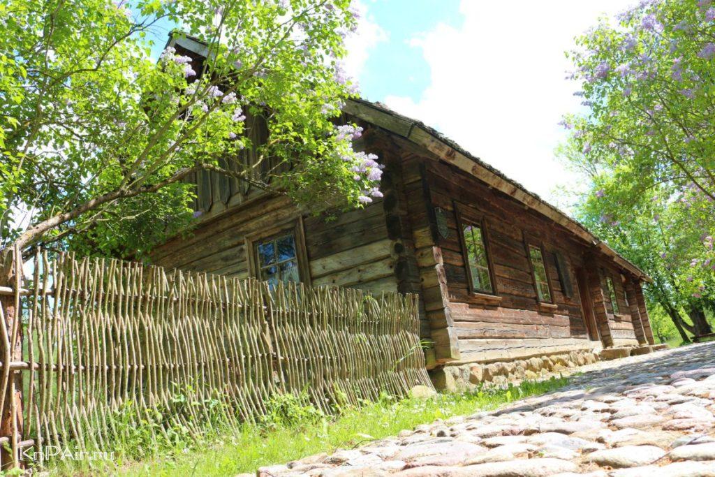 roditelskii-dom-yanki-kupaly