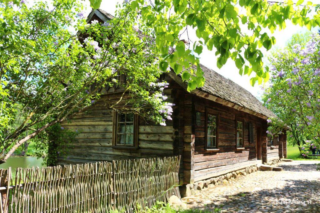 rodnoi-dom-yanki-kupaly-v-belarusi