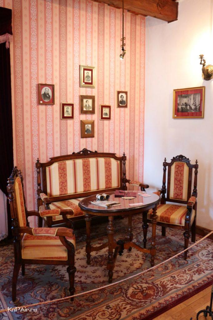 dom-muzej-komnata