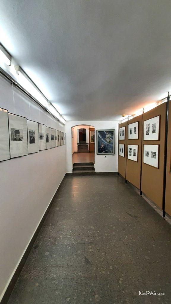 fotovystavka-v-muzee-novogrudka