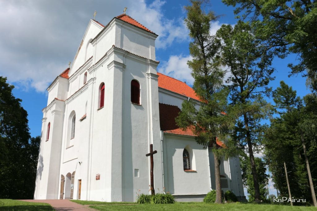 kostel-v-kotorom-krestili-adama-mickevicha