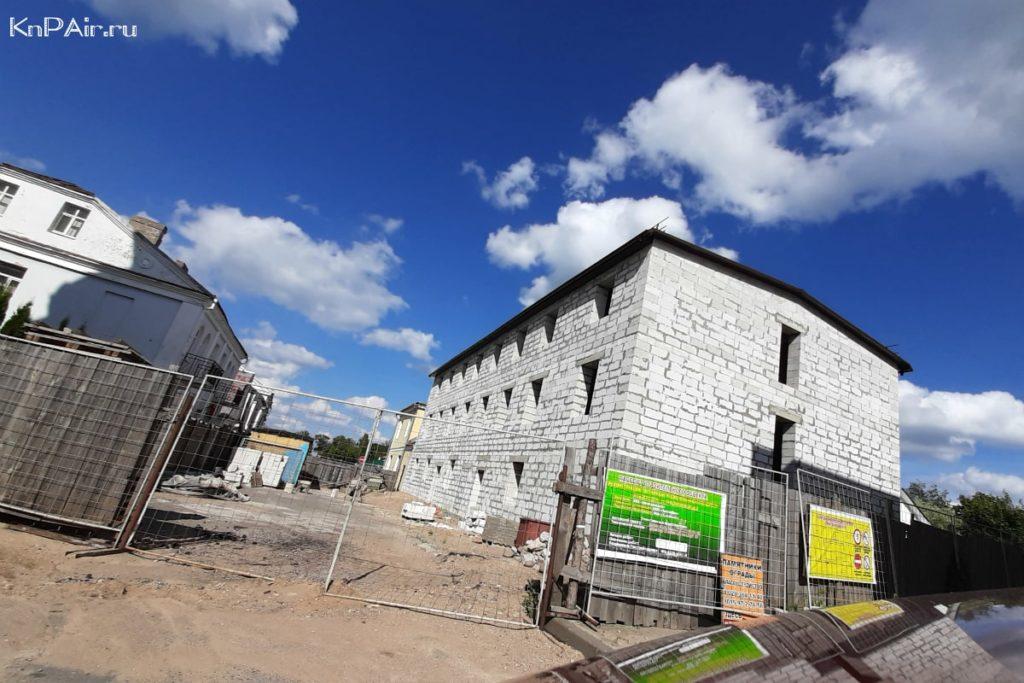 rekonstrukciya-po-belorusski