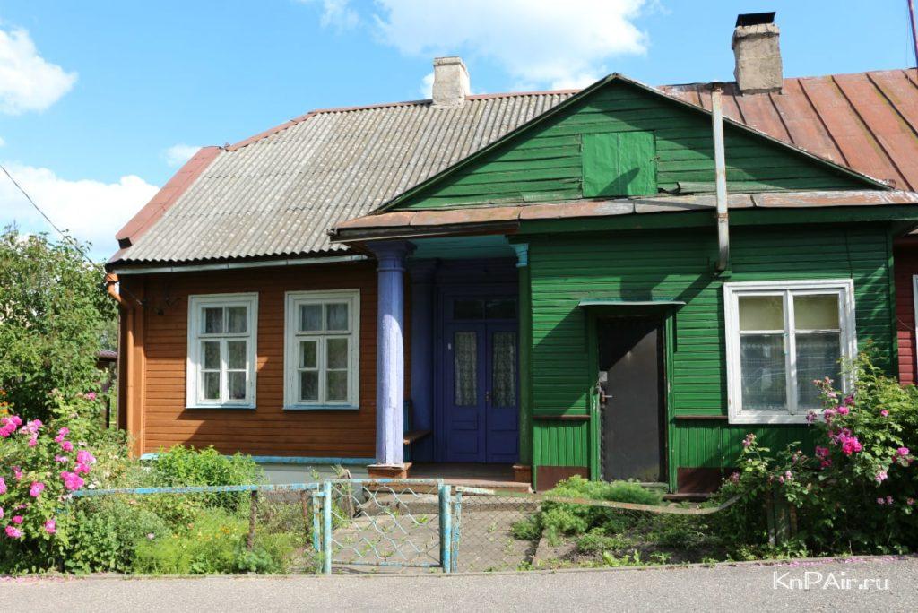selskij-dom-v-novogrudke