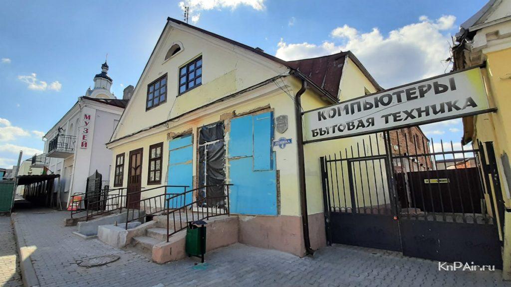 starinnyj-dom-v-centre-novogrudka