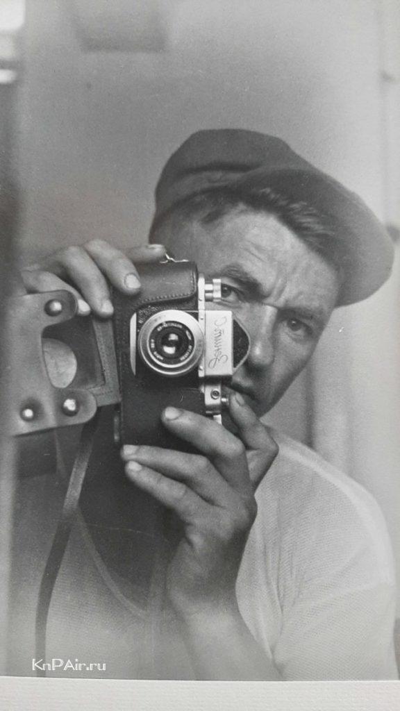 yan-komar-fotograf